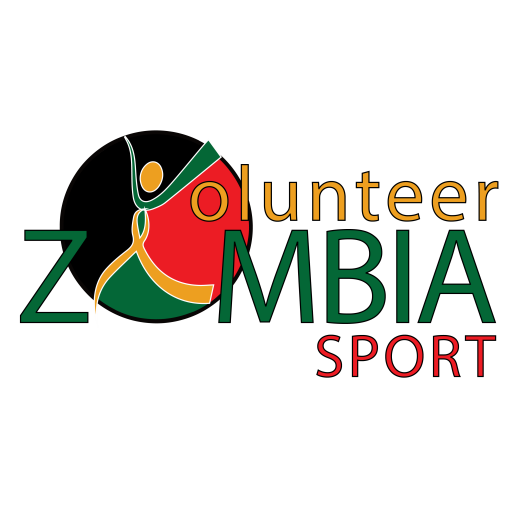 cropped-square-volunteerzambia-option-black.png